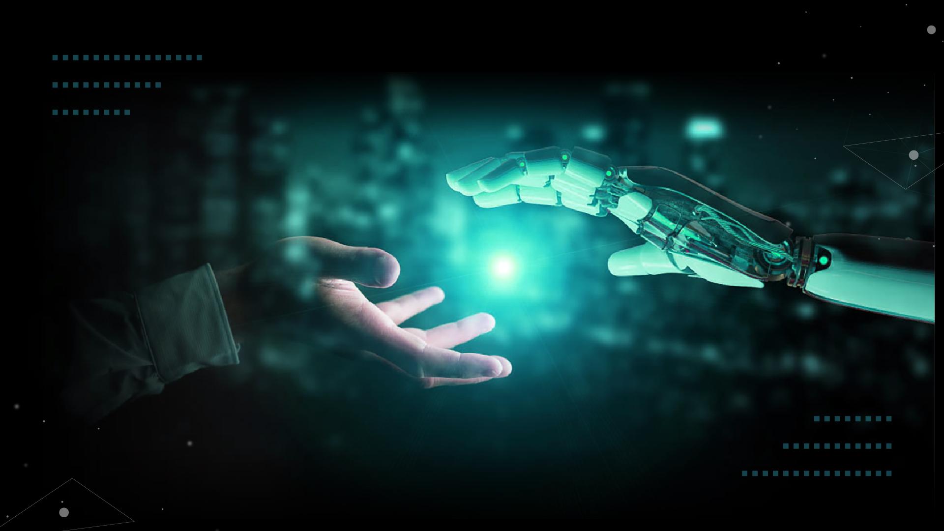 Inteligência Artificial no Brasil: palestra gratuita sobre ...
